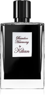 By Kilian Bamboo Harmony eau de parfum unisex