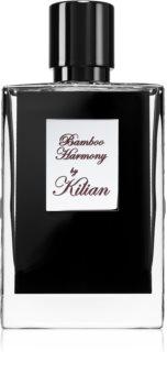 By Kilian Bamboo Harmony woda perfumowana unisex