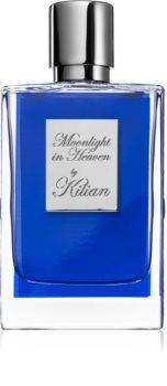 By Kilian Moonlight in Heaven parfemska voda uniseks