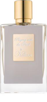 By Kilian Playing With the Devil eau de parfum da donna