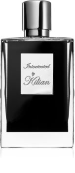 By Kilian Intoxicated eau de parfum mixte