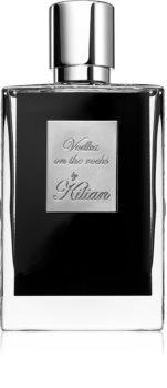 By Kilian Vodka on the Rocks eau de parfum unissexo