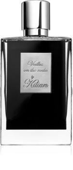 By Kilian Vodka on the Rocks parfémovaná voda unisex