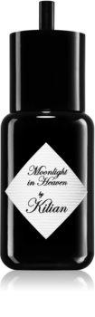 By Kilian Moonlight in Heaven eau de parfum recarga de recambio