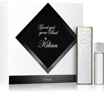 By Kilian Good Girl Gone Bad parfumovaná voda cestovné balenie pre ženy