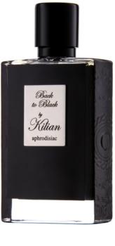 By Kilian Back to Black, Aphrodisiac parfémovaná voda unisex