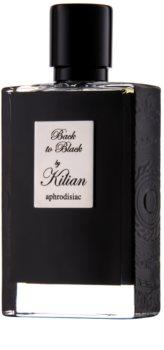 By Kilian Back to Black, Aphrodisiac parfumovaná voda unisex