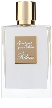 By Kilian Good Girl Gone Bad eau de parfum hölgyeknek