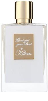 By Kilian Good Girl Gone Bad Eau de Parfum voor Vrouwen