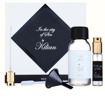 By Kilian In the City of Sin coffret cadeau I. pour femme