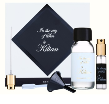 By Kilian In the City of Sin Gift Set I. for Women
