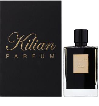 By Kilian Incense Oud parfémovaná voda unisex