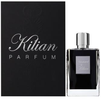 By Kilian Intoxicated eau de parfum unissexo