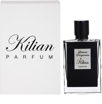 By Kilian Liaisons Dangereuses, typical me parfemska voda uniseks