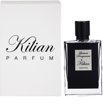 By Kilian Liaisons Dangereuses, typical me parfumovaná voda unisex