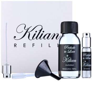By Kilian Prelude to Love, Invitation Gift Set I. Unisex