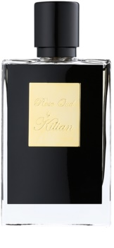 By Kilian Rose Oud parfémovaná voda unisex 50 ml plnitelná