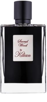 By Kilian Sacred Wood parfémovaná voda unisex