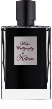 By Kilian Water Calligraphy eau de parfum unisex