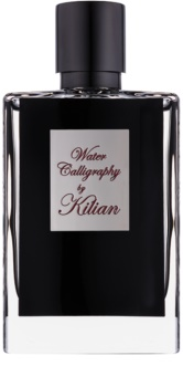 By Kilian Water Calligraphy eau de parfum unissexo