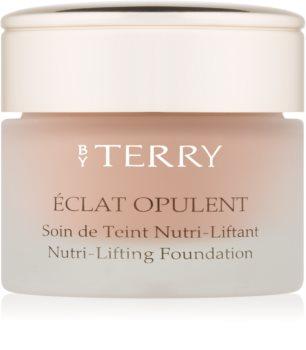 By Terry Éclat Opulent élénkítő lifting make-up