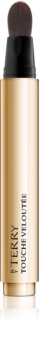 By Terry Touche Veloutée Illuminating Concealer