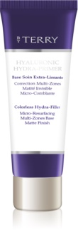 By Terry Hyaluronic Hydra - Primer Make-up Primer