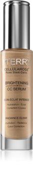 By Terry Cellularose Brightening CC Serum Verhelderde CC Serum