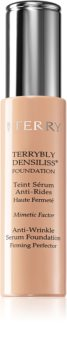 By Terry Terrybly Densiliss Creamy Foundation with Anti-Ageing Effect