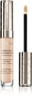 By Terry Terrybly Densiliss Crèmige Concealer
