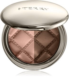 By Terry Terrybly Densiliss cipria contouring 2 in 1