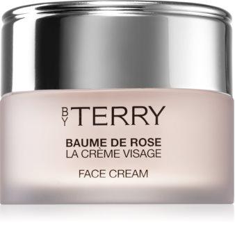By Terry Baume De Rose crème hydratante visage