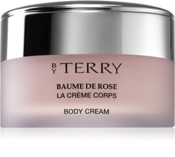 By Terry Baume De Rose crema corpo di lusso
