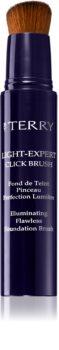 By Terry Light Expert rozjasňující make-up s aplikátorem