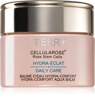 By Terry Hydra-Éclat crema rigenerante e idratante