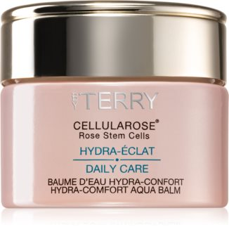 By Terry Hydra-Éclat Regenerating and Moisturizing Cream