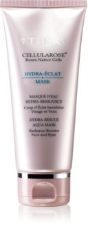 By Terry Cellularose Radiance Moisturising Mask