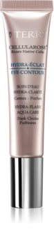 By Terry Hydra-Éclat Eye Care Against Dark Circles And Swelling