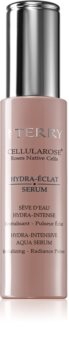 By Terry Hydra-Éclat Intensely Hydrating Serum