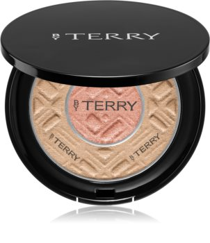 By Terry Compact-Expert Aufhellendes Kompakt-Puder