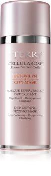 By Terry Detoxilyn detoxikační pleťová maska