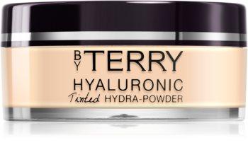 By Terry Hyaluronic Tinted Hydra-Powder Losse Poeder  met Hyaluronzuur