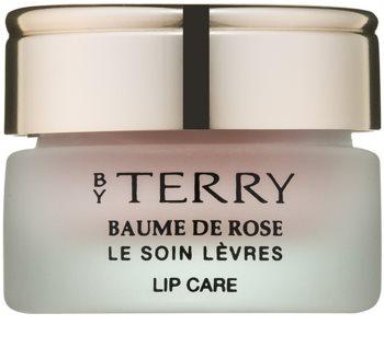 By Terry Baume De Rose Nourishing Lip Care