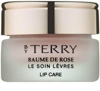 By Terry Baume De Rose odżywczo-nawilżający balsam do ust