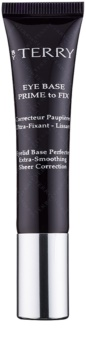 By Terry Eye Make-Up Eyelid Base Perfector