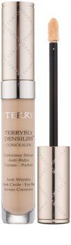 By Terry Face Make-Up corector pentru riduri si pete