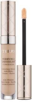 By Terry Face Make-Up correcteur anti-rides et anti-taches brunes