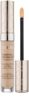 By Terry Face Make-Up κονσίλερ  ενάντια στις ρυτίδες και των μαύρων στίγματων