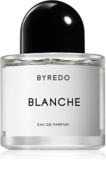 Byredo Blanche Eau de Parfum für Damen