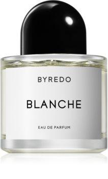 Byredo Blanche parfumska voda za ženske